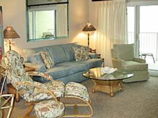 Beach House A404A - Florida Panhandle vacation rentals