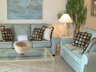 Beach House A601A - Image 1 - Miramar Beach - rentals