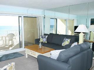 Beach House C401C - Miramar Beach vacation rentals