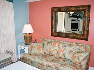 Tidewater Beach Condominium 0507 - Image 1 - Panama City Beach - rentals