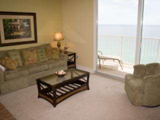 Tidewater Beach Condominium 1606 - Image 1 - Panama City Beach - rentals