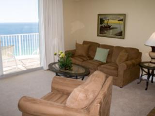 Tidewater Beach Condominium 2004 - Image 1 - Panama City Beach - rentals