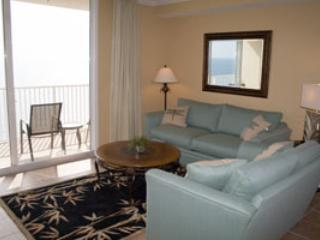 Tidewater Beach Condominium 2303 - Image 1 - Panama City Beach - rentals