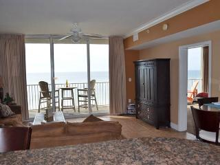 Tidewater Beach Condominium 0312 - Panama City Beach vacation rentals
