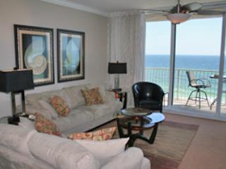 Tidewater Beach Condominium 0509 - Image 1 - Panama City Beach - rentals