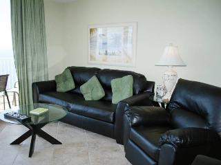 Tidewater Beach Condominium 2716 - Panama City Beach vacation rentals