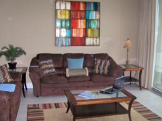 Tidewater Beach Condominium 0609 - Image 1 - Panama City Beach - rentals
