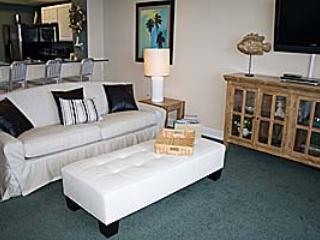 Tidewater Beach Condominium 3015 - Image 1 - Panama City Beach - rentals