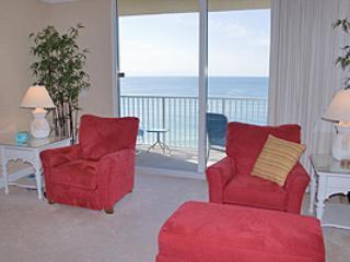 Tidewater Beach Condominium 0605 - Image 1 - Panama City Beach - rentals