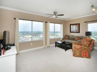 Tidewater Beach Condominium 2500 - Miramar Beach vacation rentals