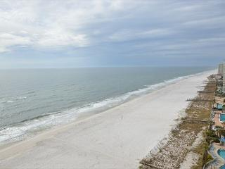 Summer House 1404B - Gulf Shores vacation rentals