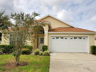 ICB2554 - Kissimmee vacation rentals