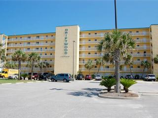 Driftwood Towers D2 - Gulf Shores vacation rentals