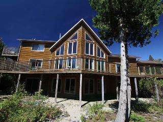 Seaside Serenity cottage (#561) - Miller Lake vacation rentals