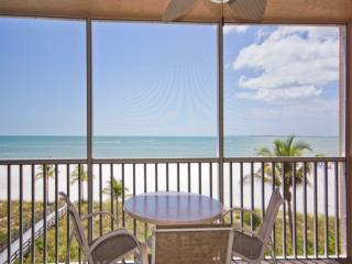 Estero Island Bch Villas 302 BV302 - Fort Myers Beach vacation rentals