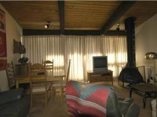 114 - Image 1 - Taos Ski Valley - rentals