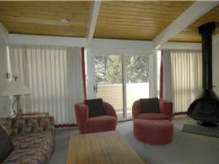 118 - Image 1 - Taos Ski Valley - rentals