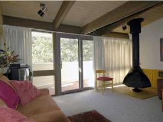 128 - Image 1 - Taos Ski Valley - rentals