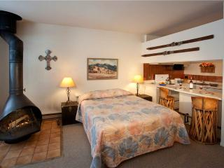 135 - Taos Ski Valley vacation rentals