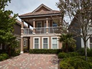Crystal Plantation - Destin vacation rentals