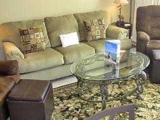 Waters Edge Condominium 206 - Image 1 - Fort Walton Beach - rentals