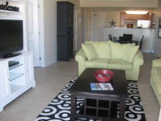Waterscape A133H - Image 1 - Fort Walton Beach - rentals