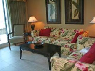 Waterscape A306 - Image 1 - Fort Walton Beach - rentals