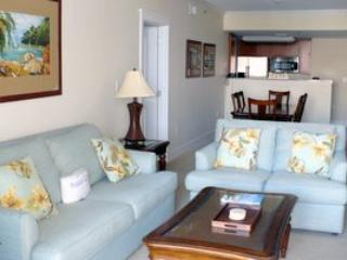 Waterscape A314 - Image 1 - Fort Walton Beach - rentals