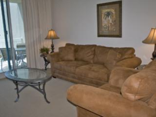 Waterscape B330 - Image 1 - Fort Walton Beach - rentals