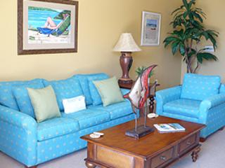 Waterscape B418 - Image 1 - Fort Walton Beach - rentals