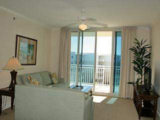 Waterscape B612 - Fort Walton Beach vacation rentals
