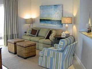 Westwinds 4754 - Image 1 - Miramar Beach - rentals