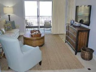 Westwinds 4775 - Image 1 - Miramar Beach - rentals