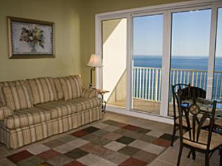 Windemere Condominiums 1504 - Image 1 - Perdido Key - rentals
