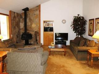 #12 Diamond Peak Lane - Sunriver vacation rentals