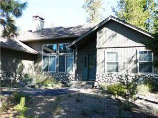 36 Oregon Loop - Image 1 - Sunriver - rentals