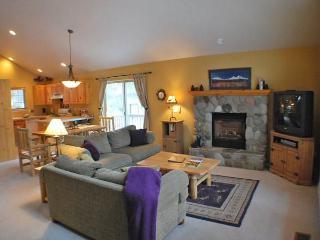 7 Whistler Lane - Sunriver vacation rentals
