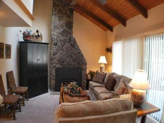 #8 Jack Pine Lane - Sunriver vacation rentals