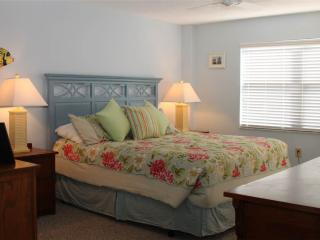 #301 Beach Place Condos - Madeira Beach vacation rentals