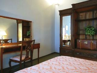 Apartment Rental in Florence City, Duomo - Santa Maria - 8 - Gagliano vacation rentals
