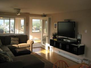 93 Salt Marsh Rd - Sandwich vacation rentals