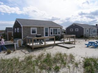 Anchor C - East Sandwich vacation rentals