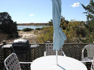 Beachland 4 - East Sandwich vacation rentals