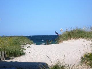Lighthouse C - East Sandwich vacation rentals