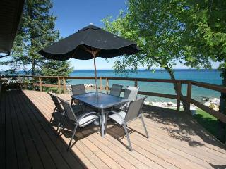 Meaford cottage (#562) - Meaford vacation rentals