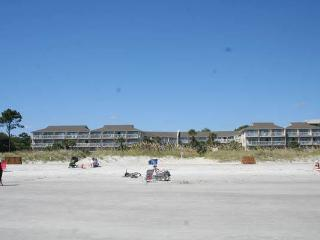 Breakers 102 - Hilton Head vacation rentals