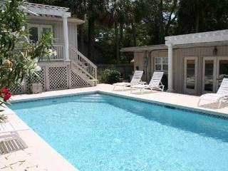 Bittern 15 - Forest Beach vacation rentals