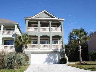 Crabline Court 34 - Forest Beach vacation rentals