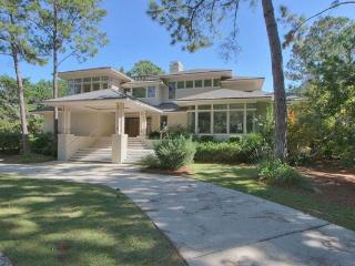 Full Sweep 16 - Hilton Head vacation rentals