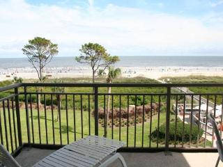 Ocean One 407 - Hilton Head vacation rentals